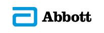 ABOTT-WEB