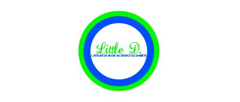 LITTLE D.