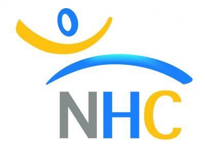 Logo_NHC_V1_Quadri